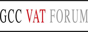 GCC VAT Forum