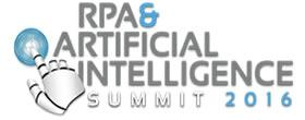 RPA and AI Summit