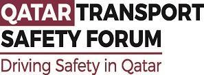 qatar transport safety