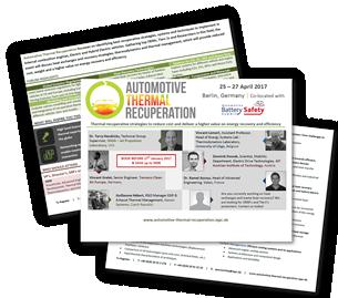 Thermal - PDF - 305