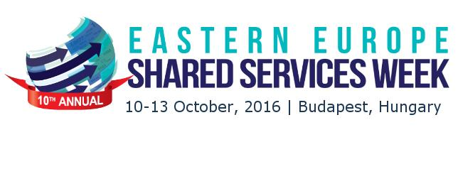 Eastern European Shared Services