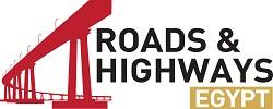 roads and highways