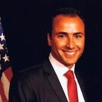 Ali El Husseini