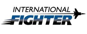 International Fighter 2016