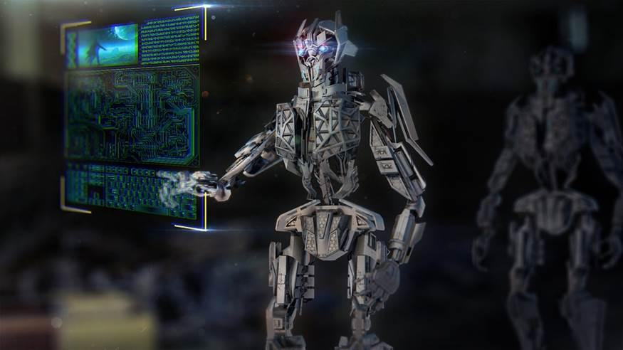 ai-robotics-defence