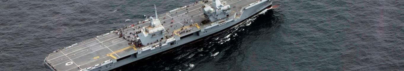 defence-innovation-uk