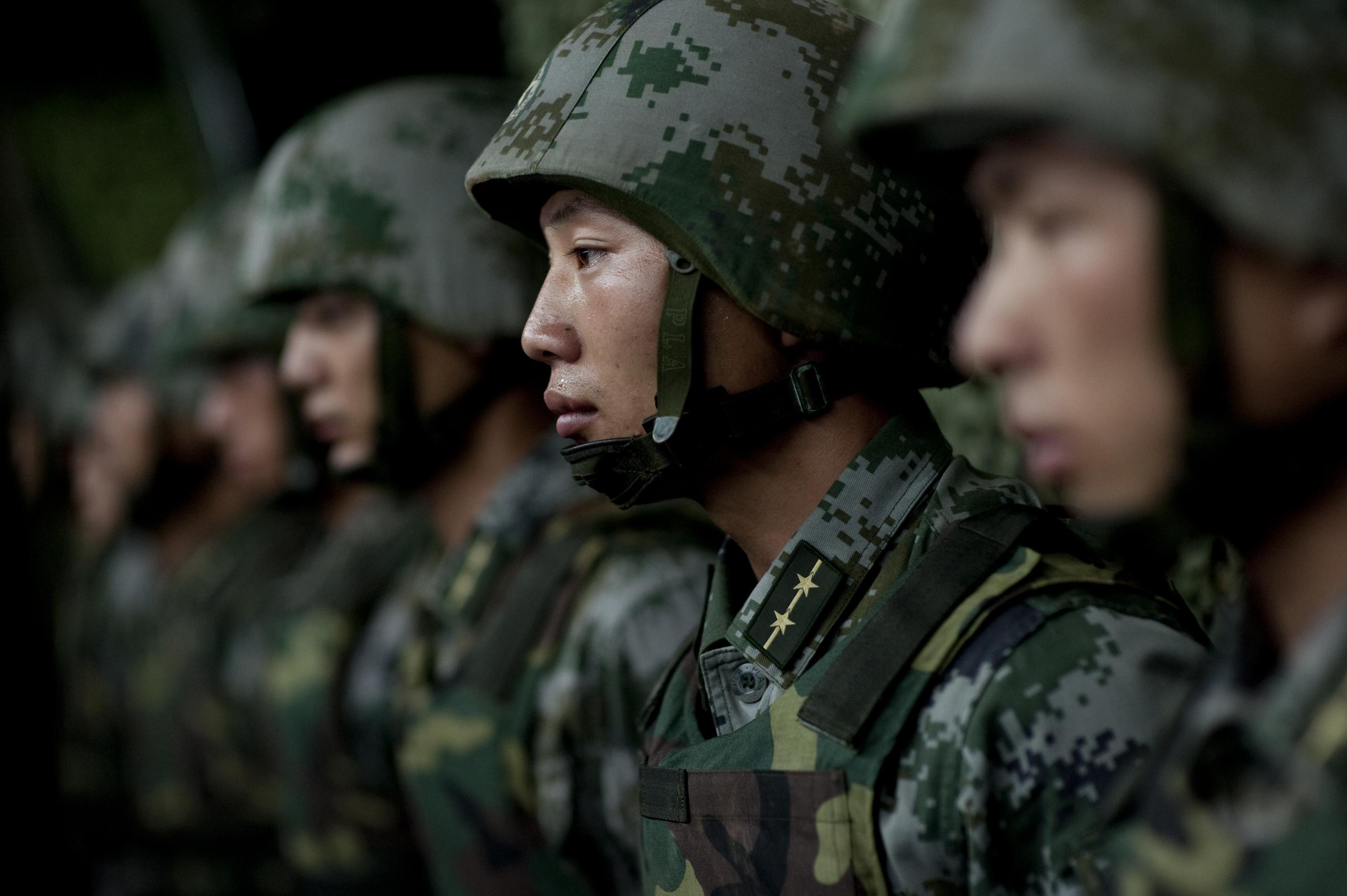 chinese-pla-soldiers