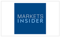 MarketInsider