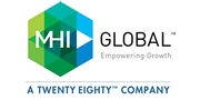 MHI Global