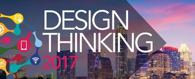 Design Thinking 2017
