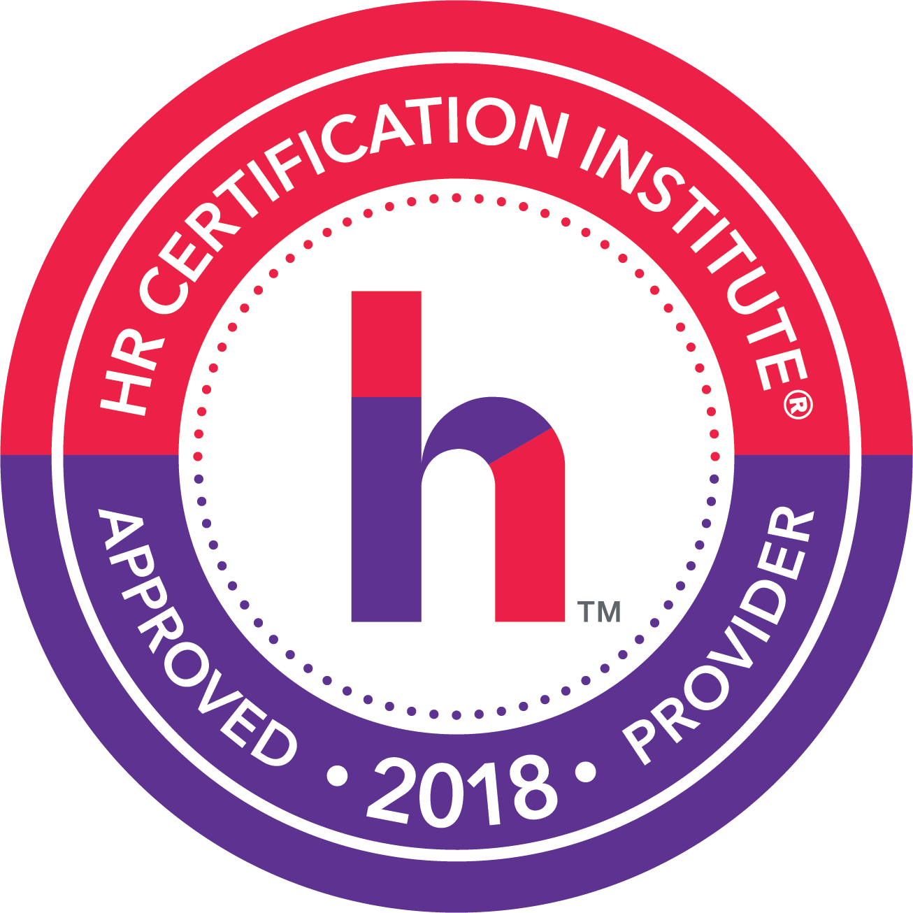 Image result for HRCI 2018 logo