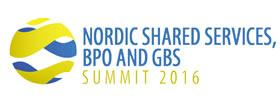 Nordic Shared Services