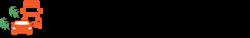 Autonomous Vehicles Logo