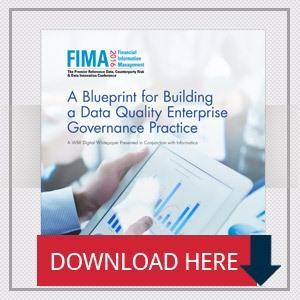 5 Key Strategies for Developing Enterprise Data Governance