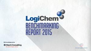 Logichem Benchmark Report