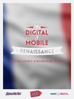 The Digital and Mobile Renaissance