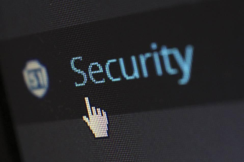 cyber-security-defence-industry
