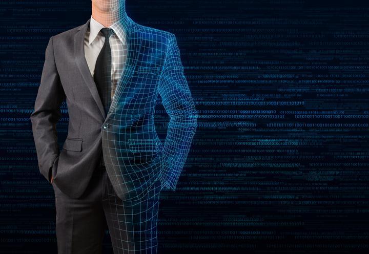 Digital Trans