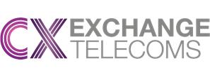 CX Telco Carousel