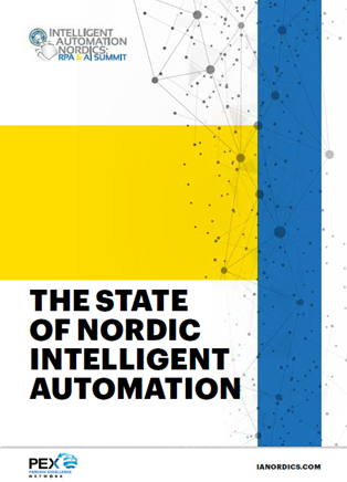nordic intelligent automation