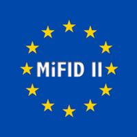 MiFID II: Data Myths