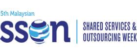 5th Annual Shared Services & Outsourcing Malaysia