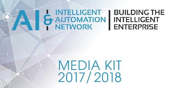 AIIA Media Pack
