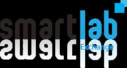 Smartlab Exchange, Europe