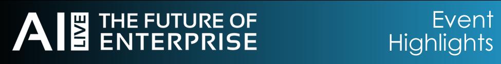 Resource Centre - AI LIVE