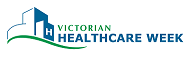 VIC Healthcare Week 2