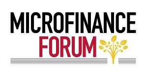 Microfinance Egypt 2017