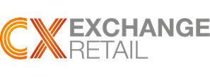 CXE Retail