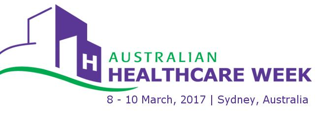 Health Facilities Design and Development 2017