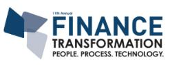 Financial Transformation