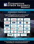 AutoCyberSpexPro17