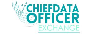 CDO Exchange