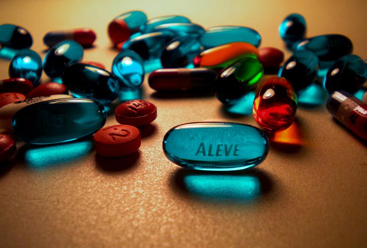 big pharma ai hero