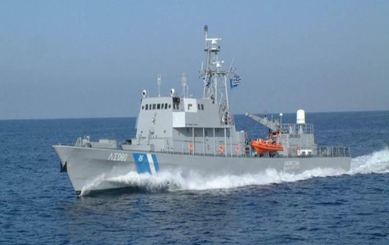 SAAR4-Hellenic-Coast-Guard