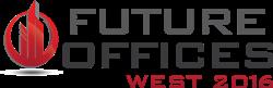 FutureOfficeslogo