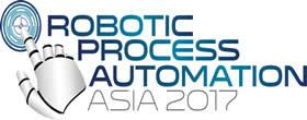 RPA Asia 2017