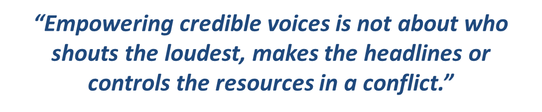 quote-empowering-credible-voices