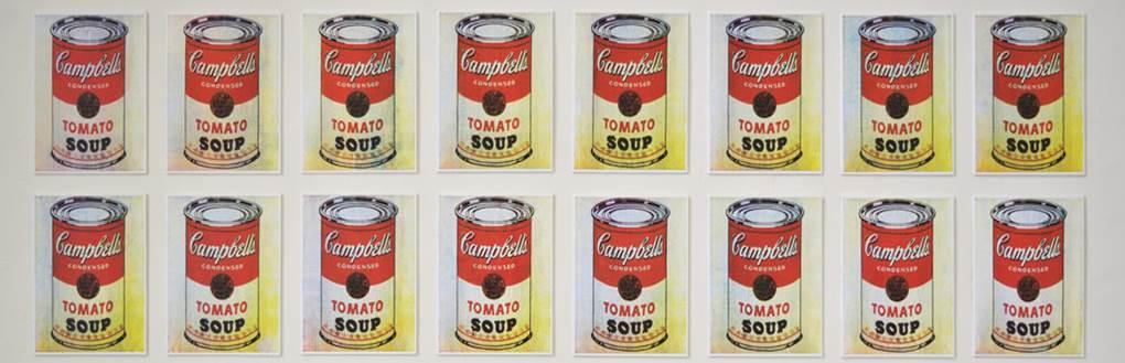 process-excellence-campbells-soup