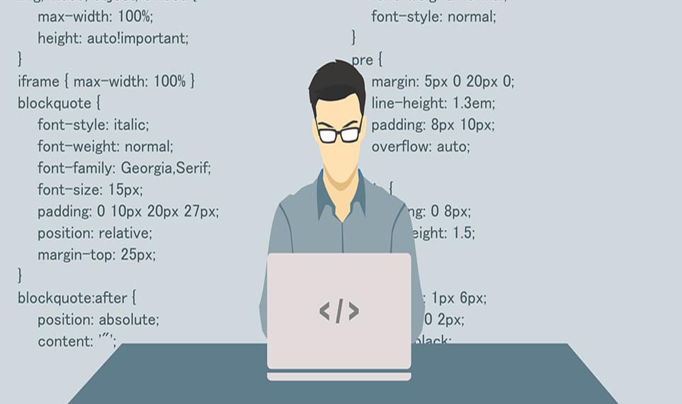 programmer-creative-technology