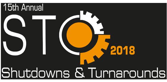 STO main logo