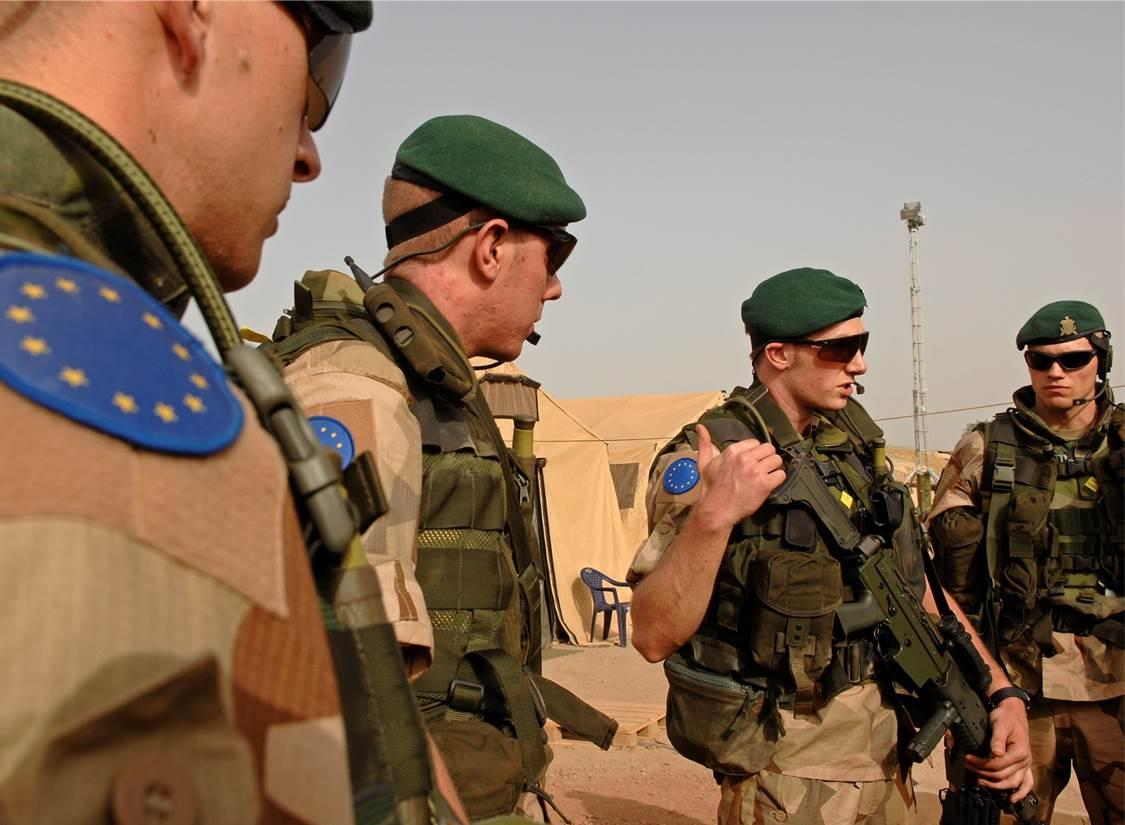 eu-soldiers