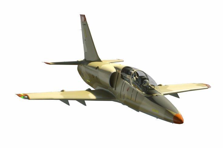 Aero-L-39NG