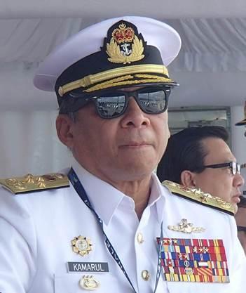 admiral-kamarul-royal-malaysian-navy