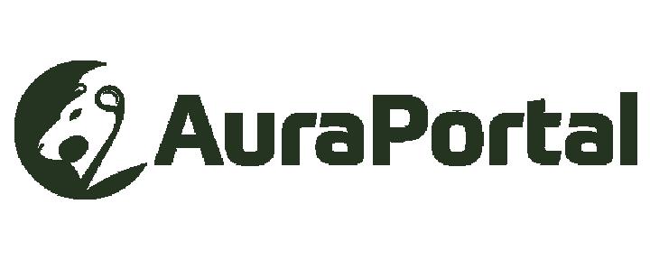 auraportal-16