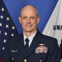 CG-1 Bio William Kelly