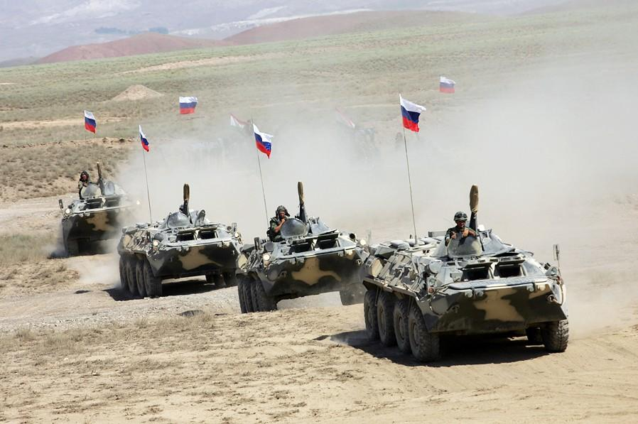 russian-tanks-sco-peace-mission
